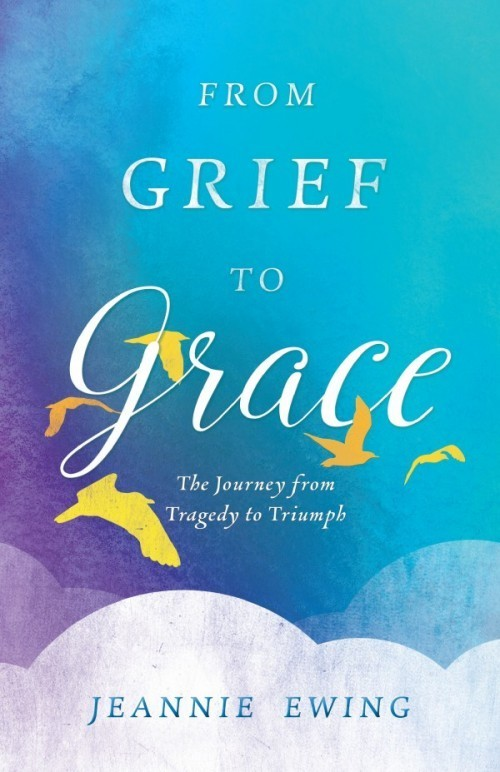 From Grief to Grace: The Journey from Tragedy to Triumph