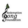 Redemption Song Foundation Artisan Market