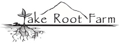 Take Root Farm | Online Sales