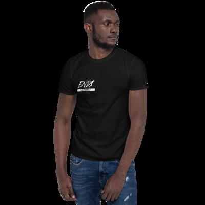 ENDS The Family Short-Sleeve Unisex T-Shirt