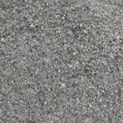 Stone Dust - Grey  (by Cubic Yard)