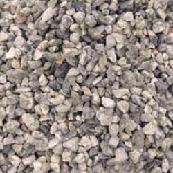 "3/4"" Crushed Granite  (by Cubic Yard)"