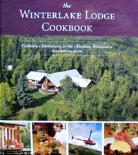 Winterlake Lodge Cookbook