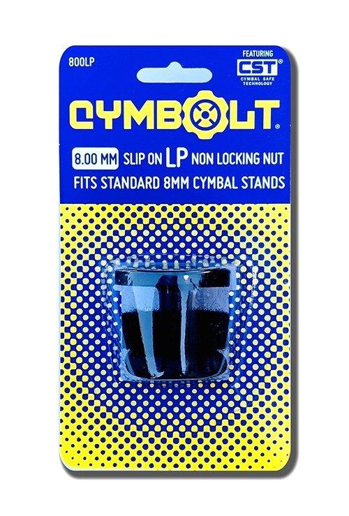 Cymbolt® LP