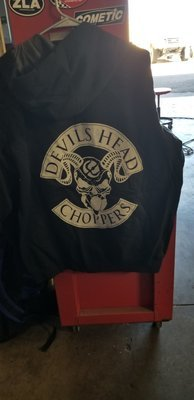 Skull Hoodies & T-Shirts