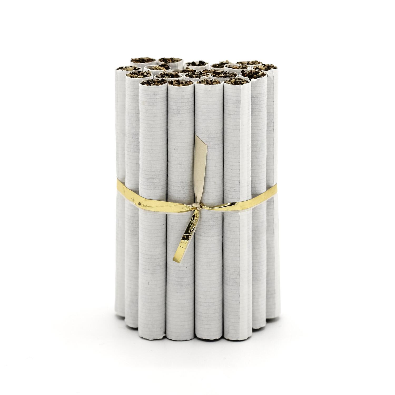 Honeyrose FILTERLESS 73 Herbal Smokes