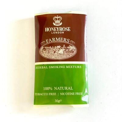 Honeyrose FARMER'S RYO Mixture, 30gr
