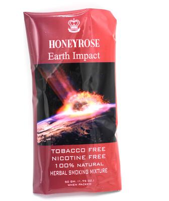 Honeyrose EARTH IMPACT RYO Mixture