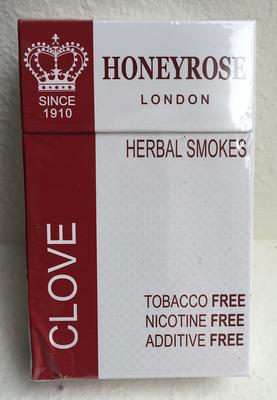 Honeyrose CLOVE -DAMAGED