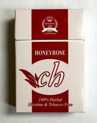 Honeyrose CHERRY - DAMAGED