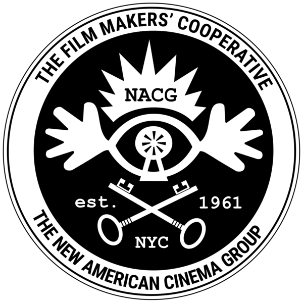 THE FILM-MAKER'S COOPERATIVE