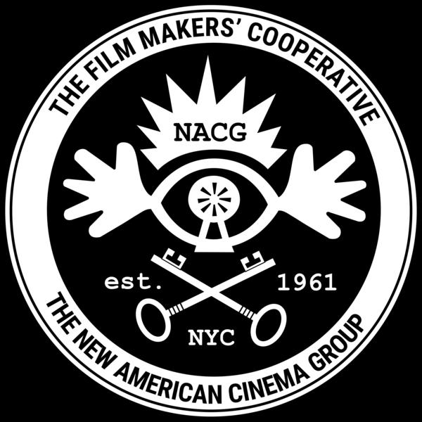 THE FILM-MAKER'S COOPERATIVE