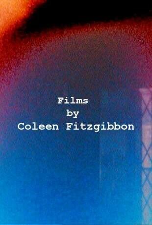 Coleen Fitzgibbon DVD compilation