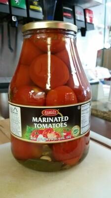 Marinated Tomatoes 44.6 oz