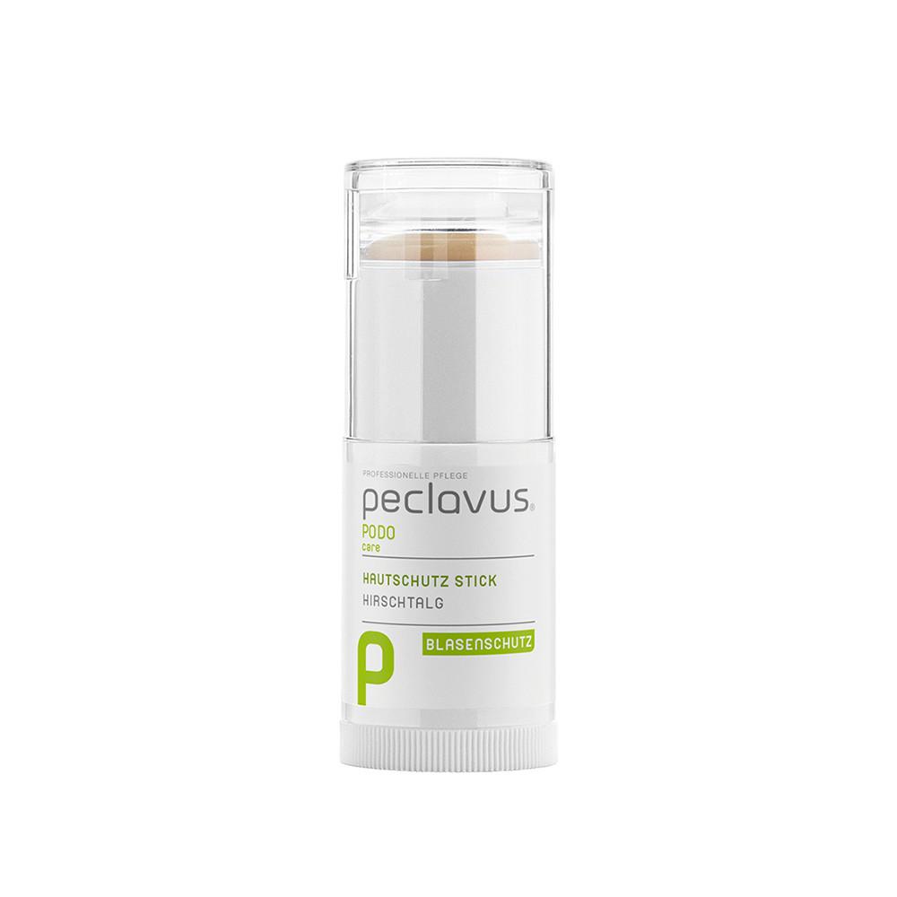 *PODOcare Hautschutz Stick | Карандаш для защиты кожи