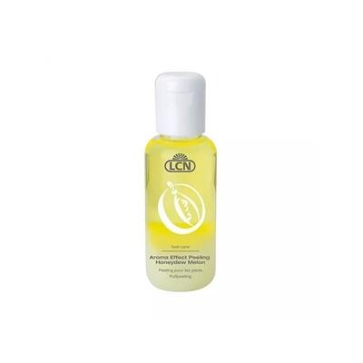 Aroma Effect Peeling Honeydew Melon | Пилинг с ароматом медовой дыни