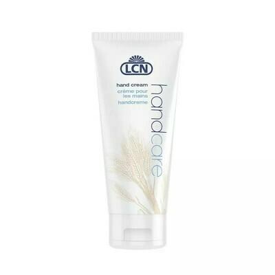 Hand Cream |  Увлажняющий крем для рук с протеинами пшеницы и хитозаном