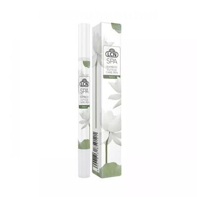 SPA Bamboo Cuticle Care Pen | Карандаш для кутикулы с экстрактом бамбука