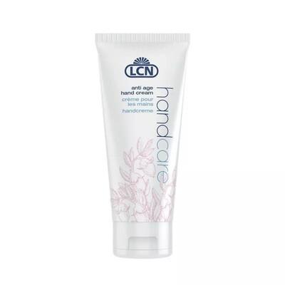 Anti Age Hand Cream | Омолаживающий крем с маслом жожоба и эластином