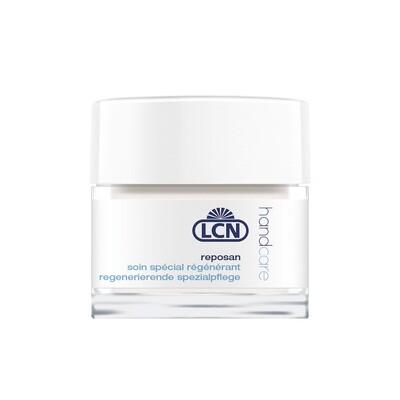 Reposan | Регенерирующий крем для сухой кожи