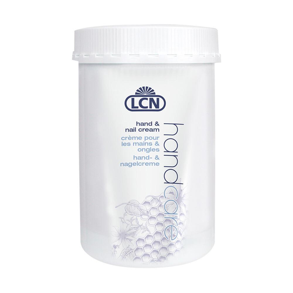 Hand and Nail Cream | Восстанавливающий крем для очень сухой и чувствительной кожи