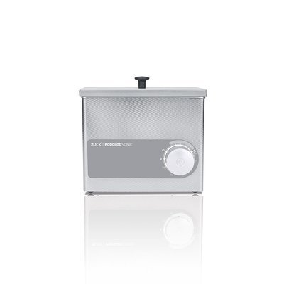 Ultrasound sterilizer / Ультразвуковой стерилизатор PODOLOG SONIC S