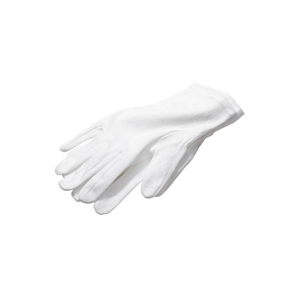 Cotton gloves / Перчатки хлопчатобумажные