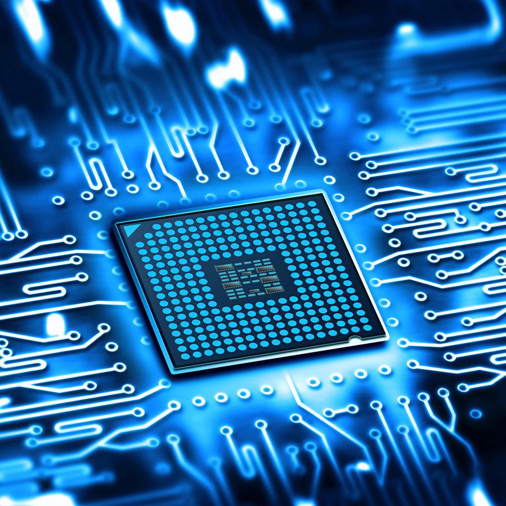 Problems with electronics / Проблемы с электроникой /