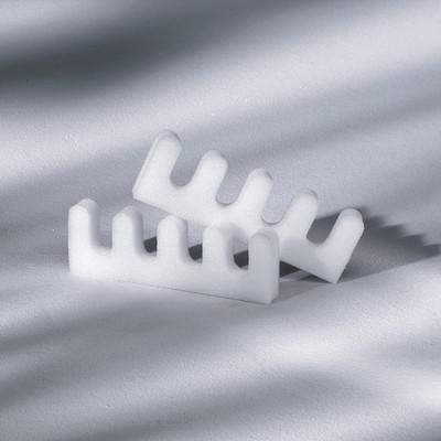 Toe Separator / Разделитель для пальцев ног