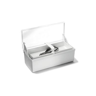 Instrument disinfection bath / Ванна для дезинфекции инструментов, 1 литр