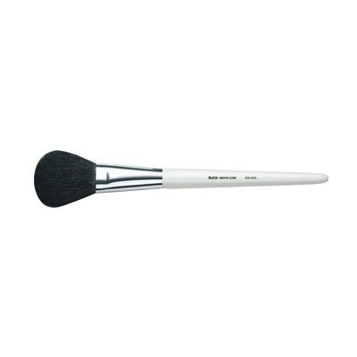 Powder brush   Кисть для пудры