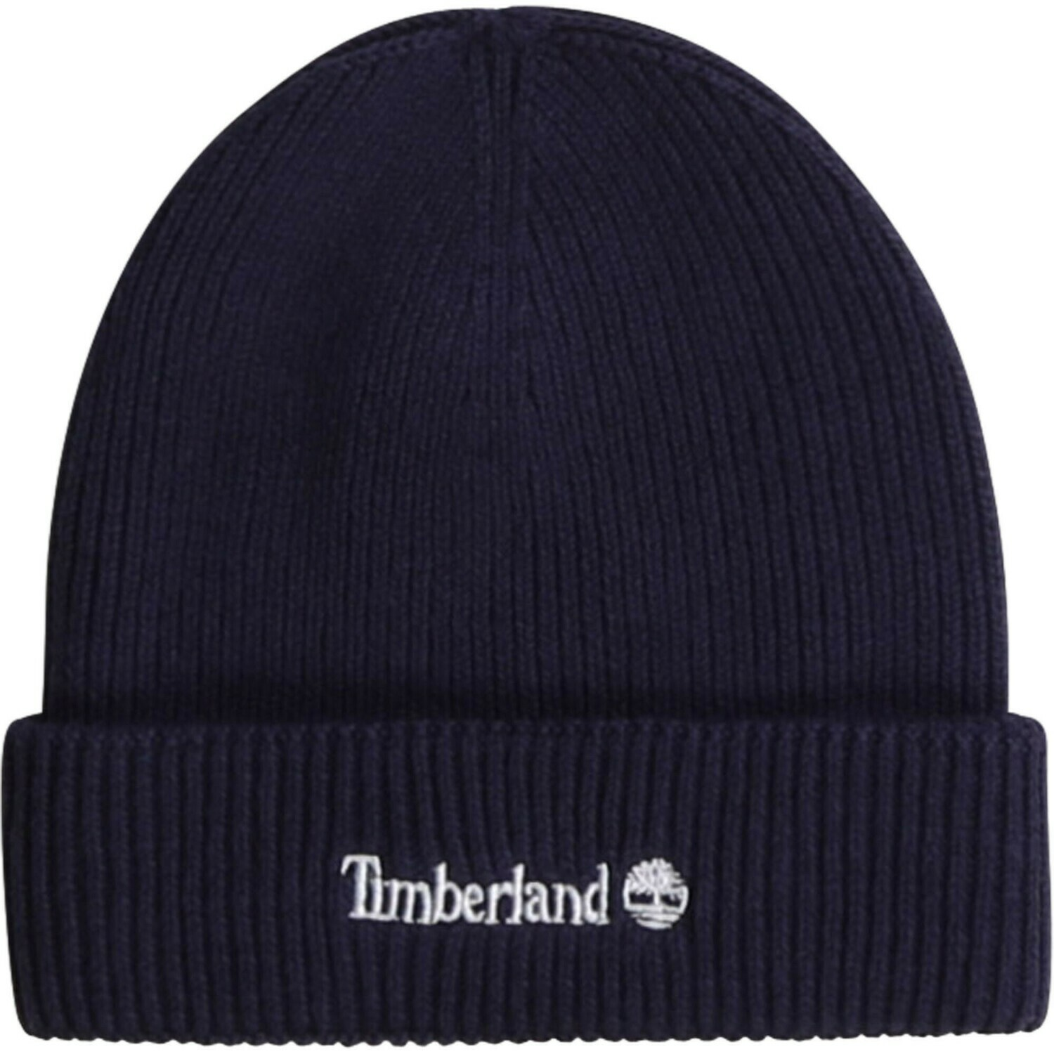 Timberland Navy  Pull on HAT