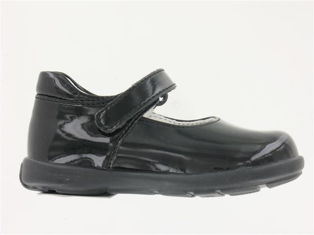 PRIMIGI  Andes Shoes