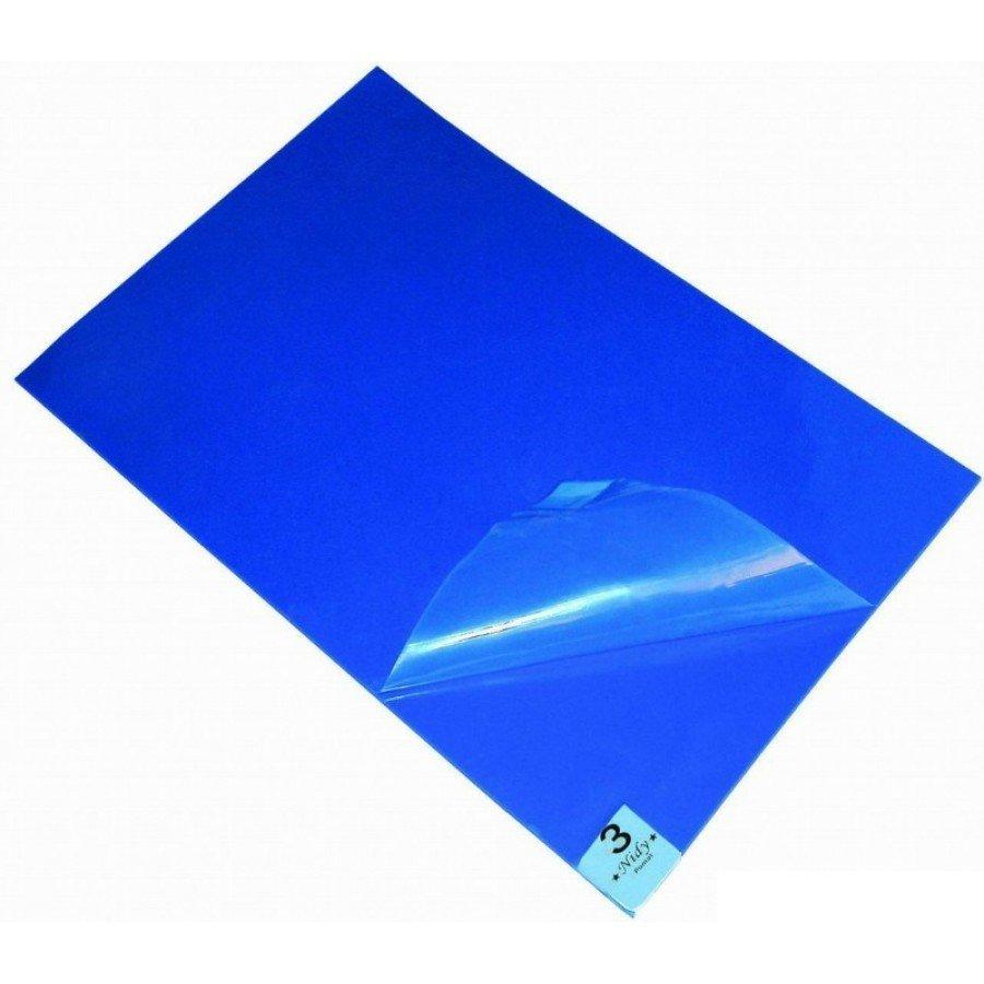 Αντιμικροβιακός τάπητας χειρουργείου 115cm x 45cm (20χ30 τεμάχια)
