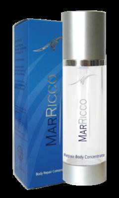 MarRicco – Body Repair Concentrate (in 2 Grössen) MR