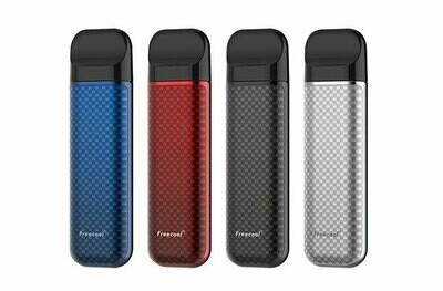 Freecool Novo 2 N800 Kit