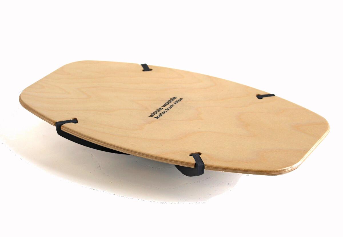 Bootoo Mini Balance Board