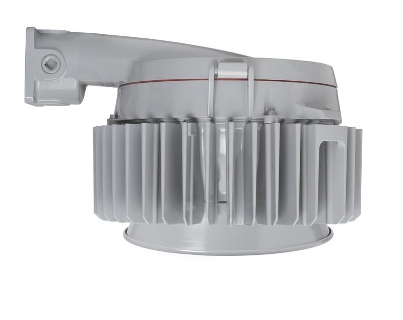 Mercmaster™ LED Generation 3 Series Luminaires