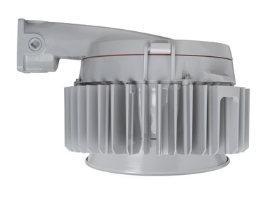 Mercmaster? LED Generation 3 Series Luminaires