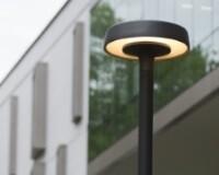 Motive Area Light
