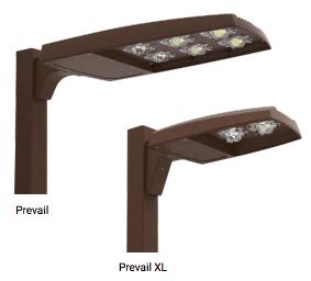 PRV/PRV-XL Prevail LED