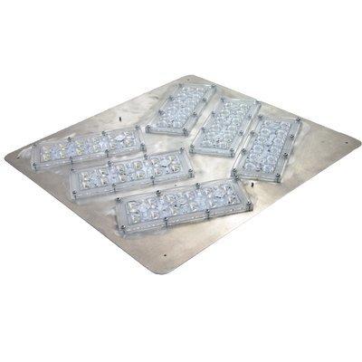 SBX Luminaire Kit