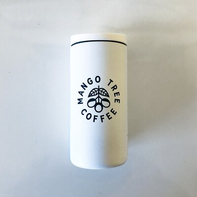 Guatemala 12oz Travel Tumbler
