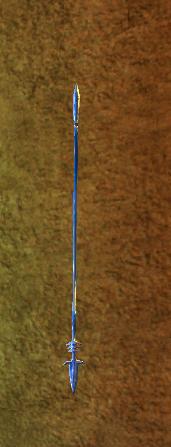 Aether Spear - Shroud of the Avatar
