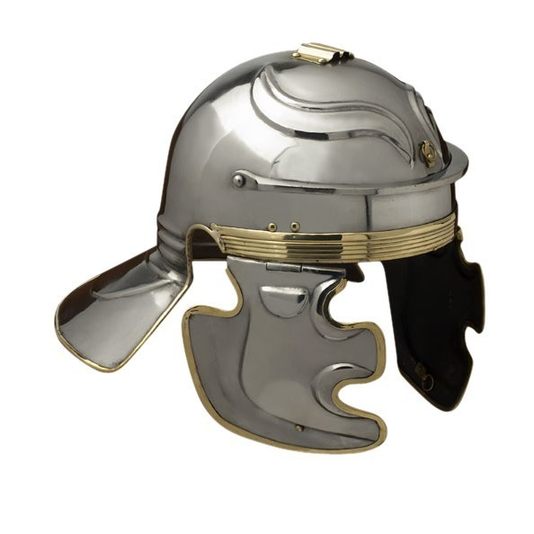 Imperial Gallic 'C' SISAK Helmet