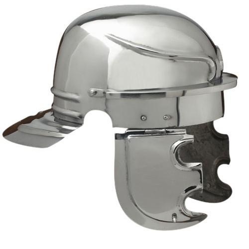 Imperial Gallic 'A' Helmet