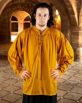 John Coxon Shirt