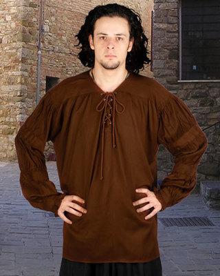Redbeard Shirt