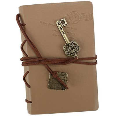 Mini Softcover Journal, 3.5
