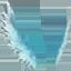Ice Wings - Shroud of the Avatar